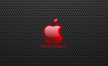 1080P iPhone Wallpaper