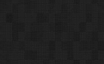 1080P Phone Wallpapers