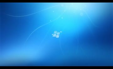 1080P Windows Wallpaper