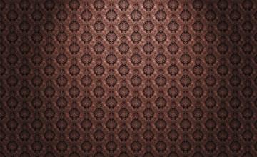 1920\'S Wallpaper Patterns