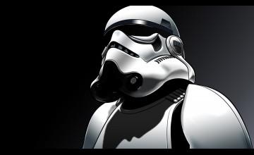 1920X1080 HD Wallpapers Star Wars