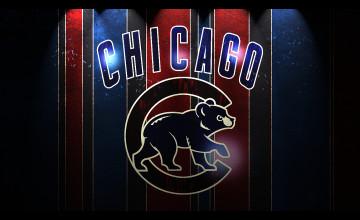 2015 Chicago Cubs HD Wallpaper