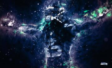 2015 Seahawks Wallpaper