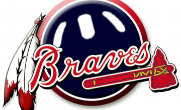 2016 Atlanta Braves Wallpaper