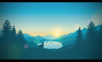 2560x1080 Wallpaper Reddit