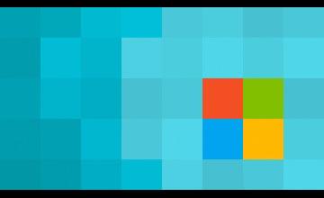 2560x1440 Wallpaper Windows 10