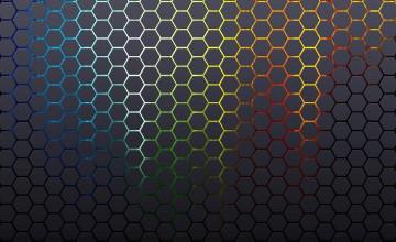 2880 x 1800 Retina Wallpapers