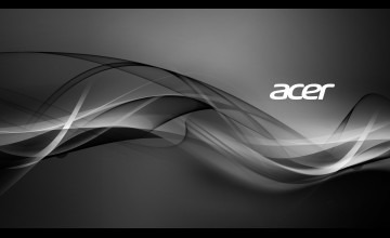 3D Acer Wallpaper for 8.1
