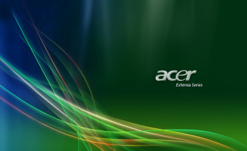 3D Acer Wallpaper for PC