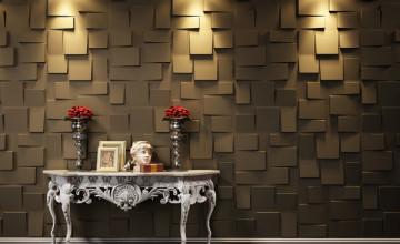3D Wallpaper for Walls Canada