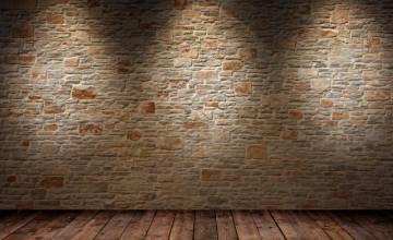 3D Wallpaper Images for Walls