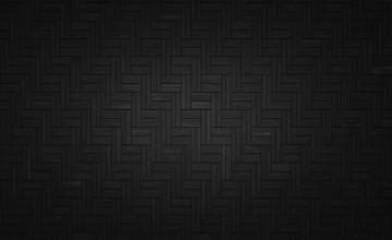 4K Black Wallpaper