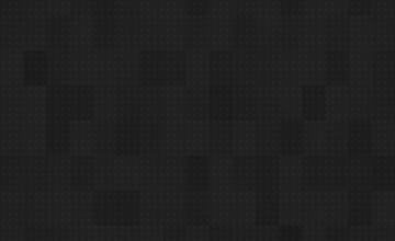 4K Phone Wallpapers