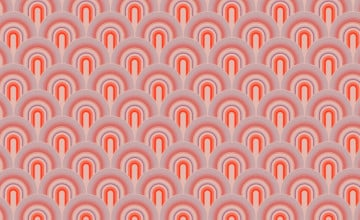 70S Wallpaper Patterns