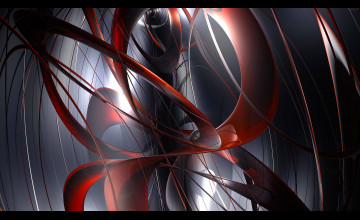 8K Wallpaper 3840x2160