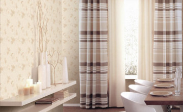 ABC Wallpaper and Blinds