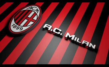 AC Milan Wallpaper Android