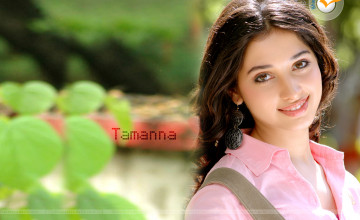 Actress Wallpapers
