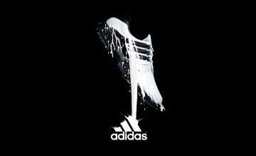 Adidas HD Wallpapers