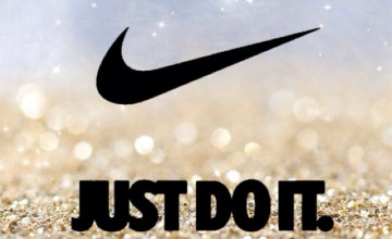 Adidas Just Do It Background