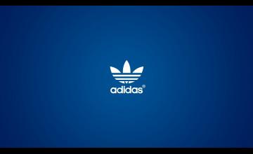 Adidas Originals Wallpaper