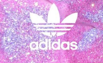 Adidas Slime Wallpapers