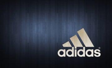 Adidas Wallpaper 2015