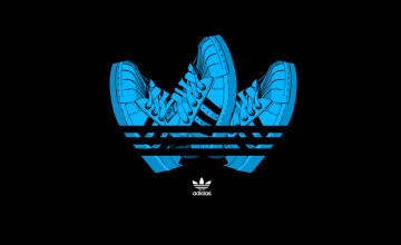 Adidas Wallpaper Desktop