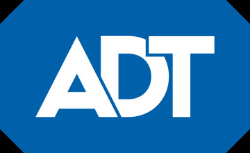 ADT Background