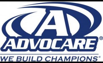 AdvoCare Backgrounds