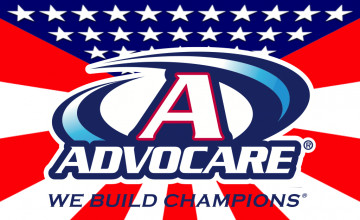 AdvoCare Wallpaper