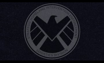 Agent of SHIELD Wallpaper