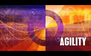 Agility Background