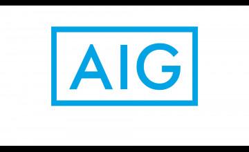 AIG Wallpaper
