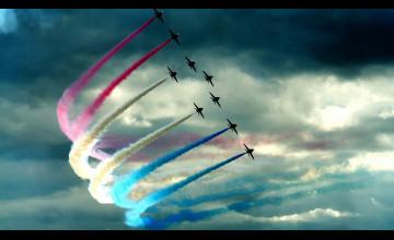 Air Force Wallpaper Downloads