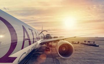 Airway Background