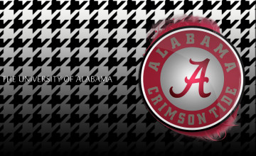 Alabama Crimson Tide Pictures Wallpapers
