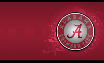 Alabama Football Wallpapers Desktop