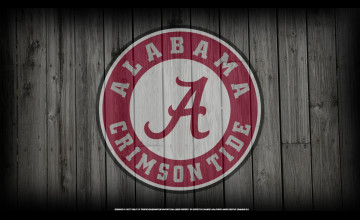 Alabama Wallpapers Desktop Wallpapers