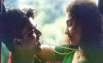 Alaipayuthey Wallpapers