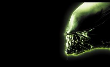 Alien Wallpapers