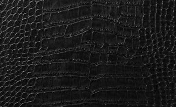 Alligator Textured Wallpaper