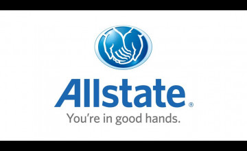 Allstate Background