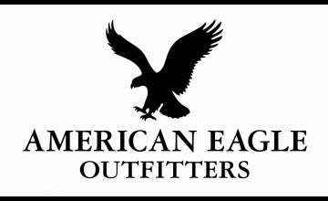 American Eagle Outfitters Wallpapers
