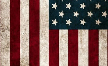 American Flag Wallpaper iPhone 6