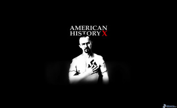 American History Wallpaper