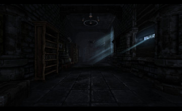 Amnesia Backgrounds