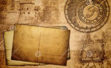 Ancient Backgrounds