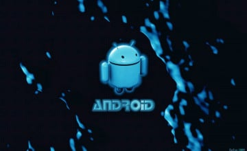 Android Animated Wallpapers