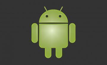 Android Wallpaper Samsung Tab 4